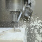 Introduction to CAD, CAM, and Practical CNC Machining