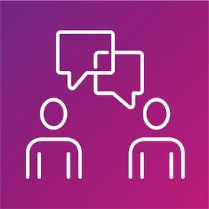 Public Involvement in Research