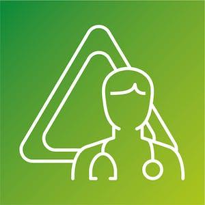 Health-systems-development_2