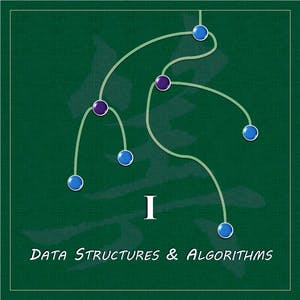 Data Structures and Algorithms (I)