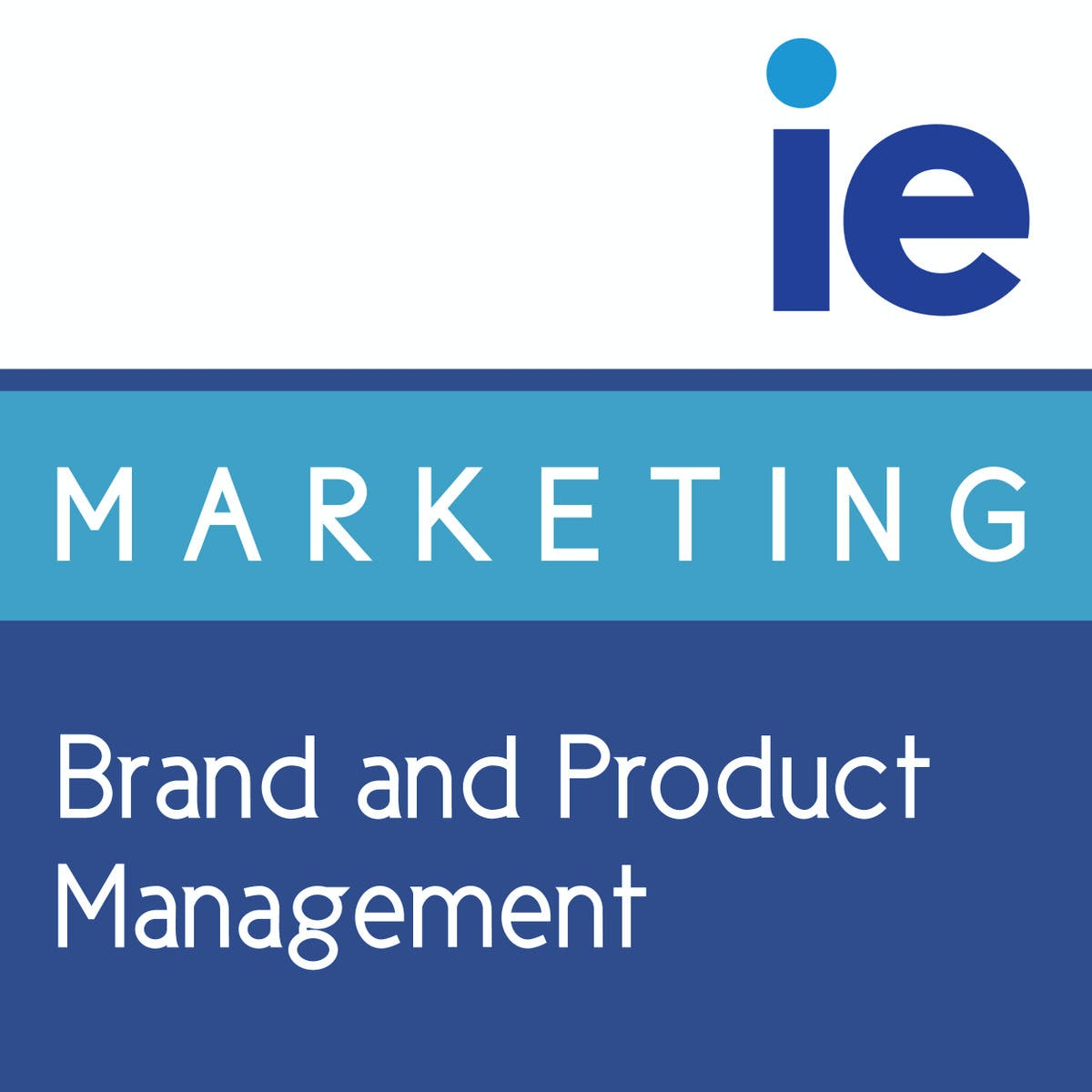 Brand And Product Management Coursera