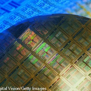 VIU Online Courses VLSI CAD Part I: Logic for Virginia International University Students in Fairfax, VA