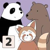 Китайский язык: пять шагов к успеху. Часть 2