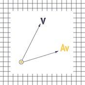 Линейная алгебра: от идеи к формуле