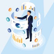 Contemporary Data Analysis: Survey and Best Practices