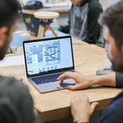 Introduction to Mechanical Engineering Design and Manufacturing with Fusion 360