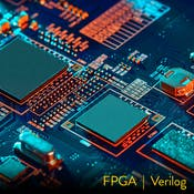 Electrónica Digital Bit a Bit: Fundamentos, Verilog y FPGA