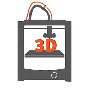 The 3D Printing Revolution