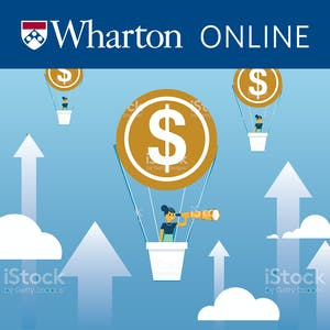 Stanford Online Courses Fundamentals of Finance for Stanford University Students in Stanford, CA
