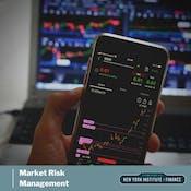 Market Risk Management: Frameworks & Strategies