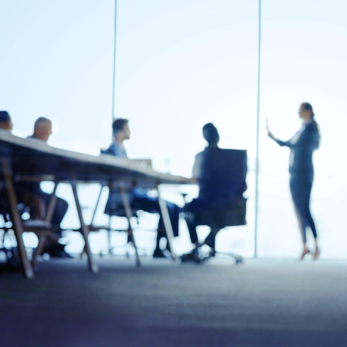 Business English: Capstone Project