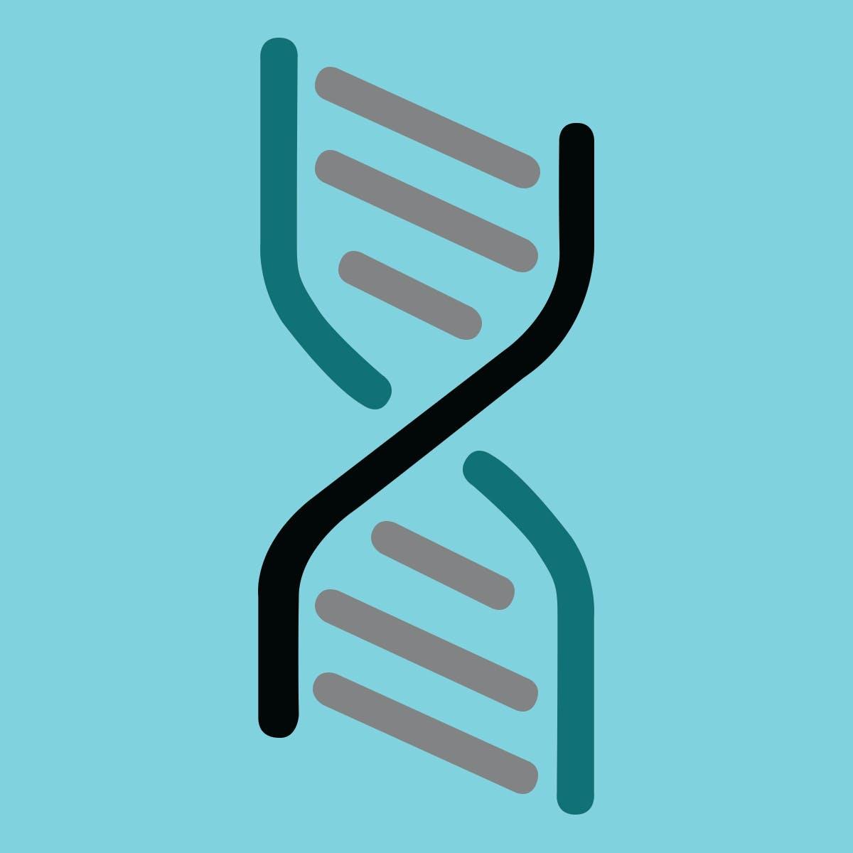 Genomics: Decoding the Universal Language of Life