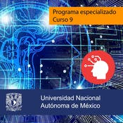 Inteligencia artificial: Proyecto final