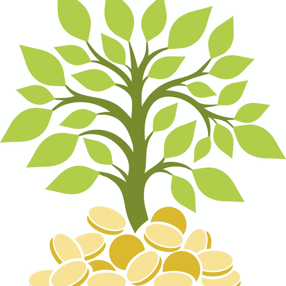 La Philanthropie : Comprendre et Agir