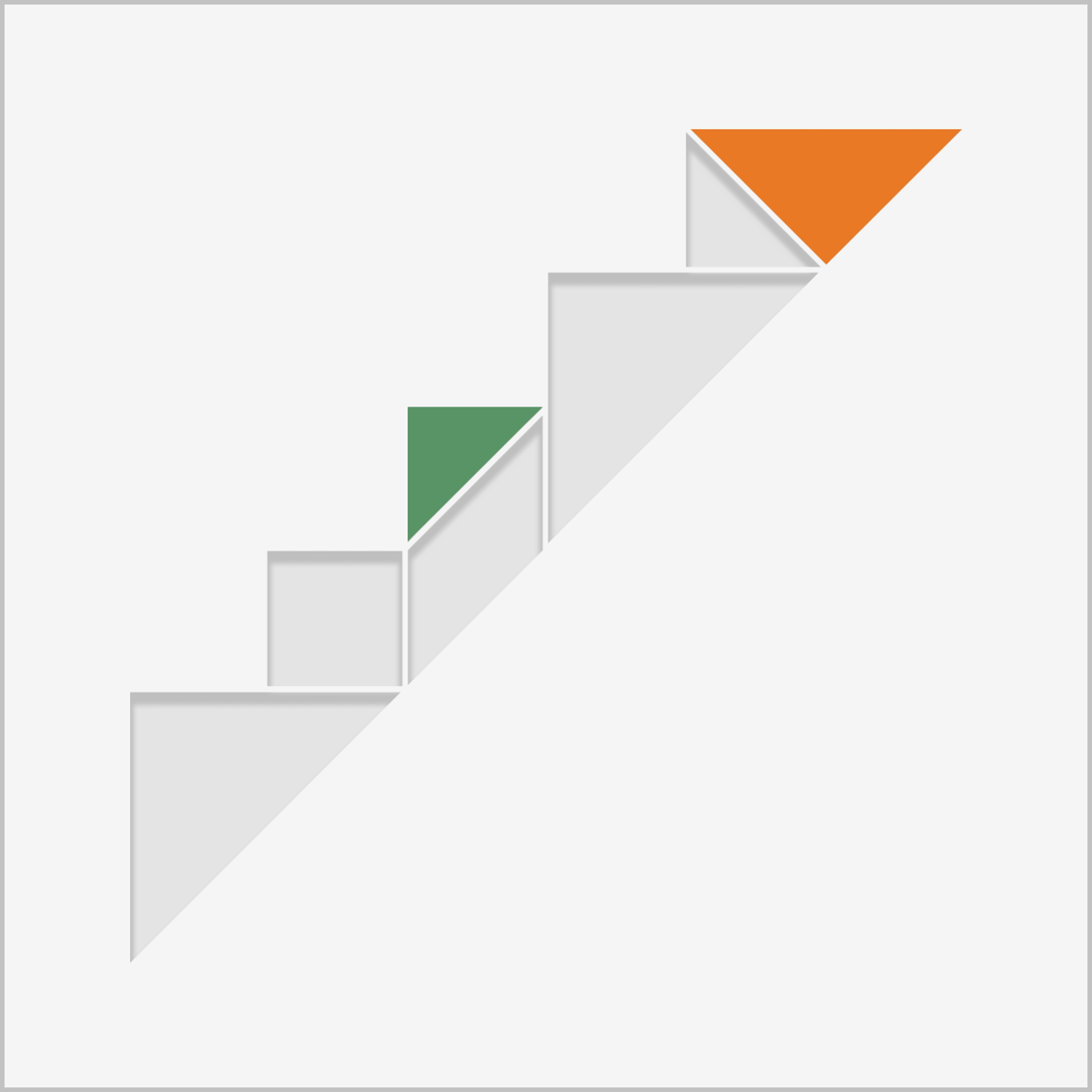 Operations Management: Analysis and Improvement Methods | Coursera