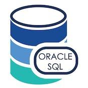 Oracle SQL Basics
