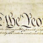 Introduction to Key Constitutional Concepts and Supreme Court Cases