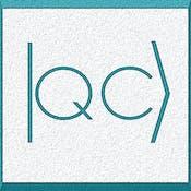 Квантовые вычисления (Quantum computing)