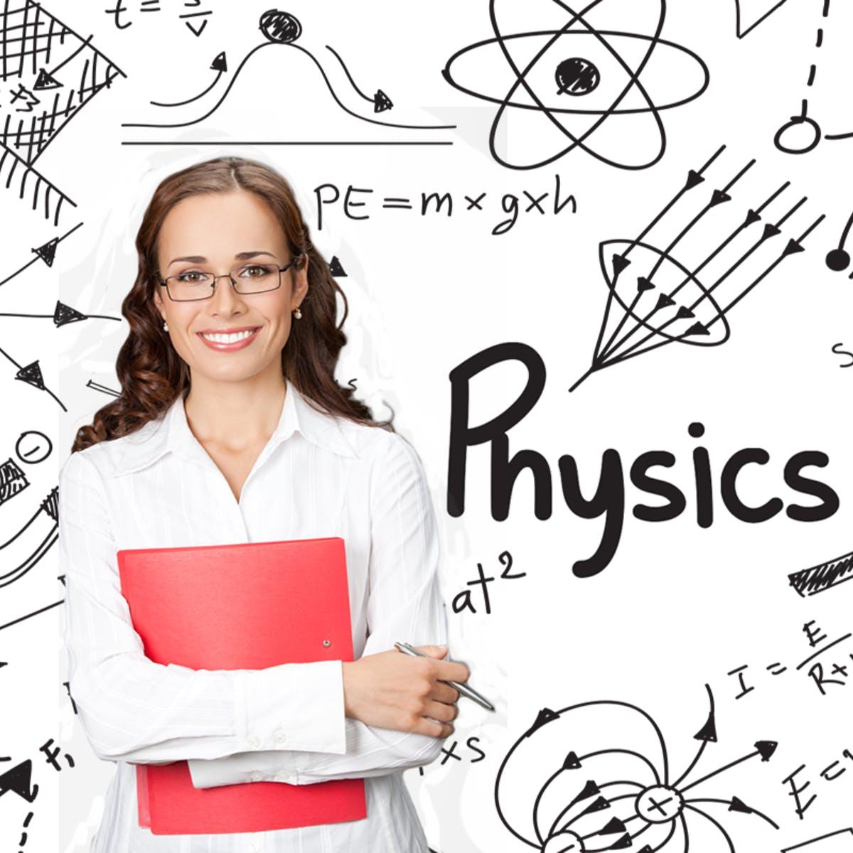 Conceptos y Herramientas para la Física Universitaria