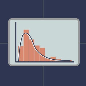 Massachusetts Online Courses Bayesian Statistics: Techniques and Models for University of Massachusetts-Amherst Students in Amherst, MA