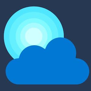 Azure_coreconcepts_services-01