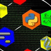 Genomic Data Science Capstone