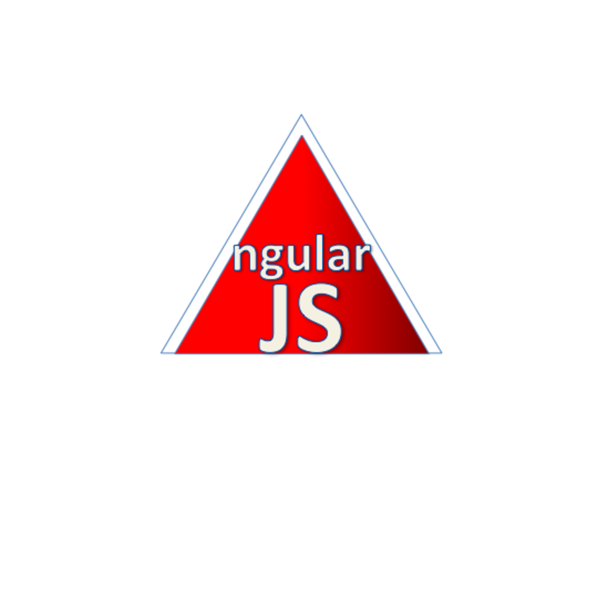 Front-End JavaScript Frameworks: AngularJS
