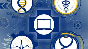 Culminating Project in Health Informatics
