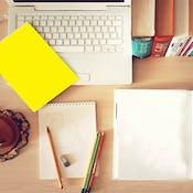 English and Academic Preparation - Grad Track