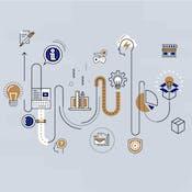 Коммерциализация результатов инновационной деятельности