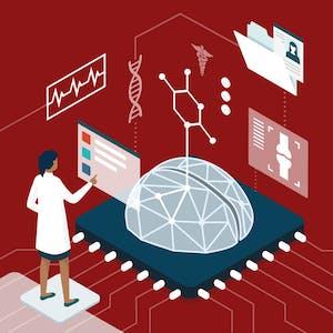 AI in Healthcare Capstone
