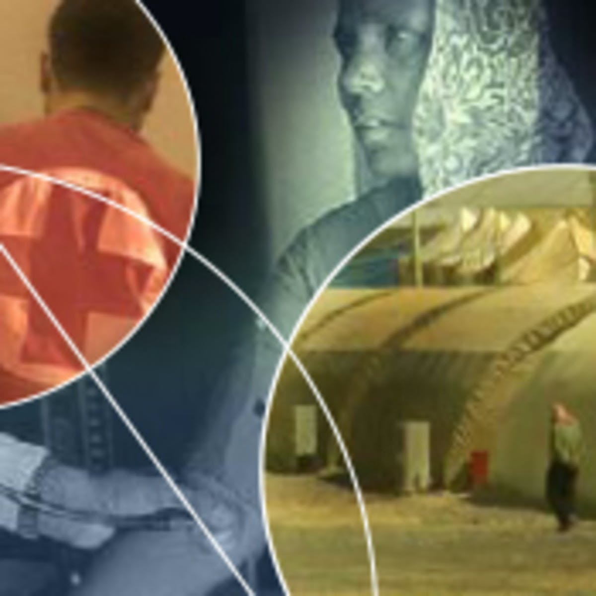 Non-Communicable Diseases in Humanitarian Settings