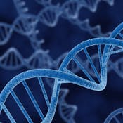A Genética e a Sociedade: Um Curso para Educadores