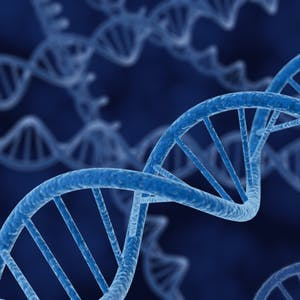 University of Michigan Online Courses Genetics and Society: A Course for Educators for University of Michigan Students in Ann Arbor, MI