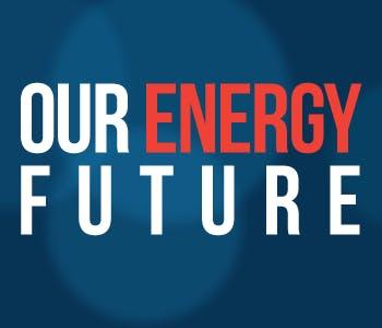 人类能源的未来