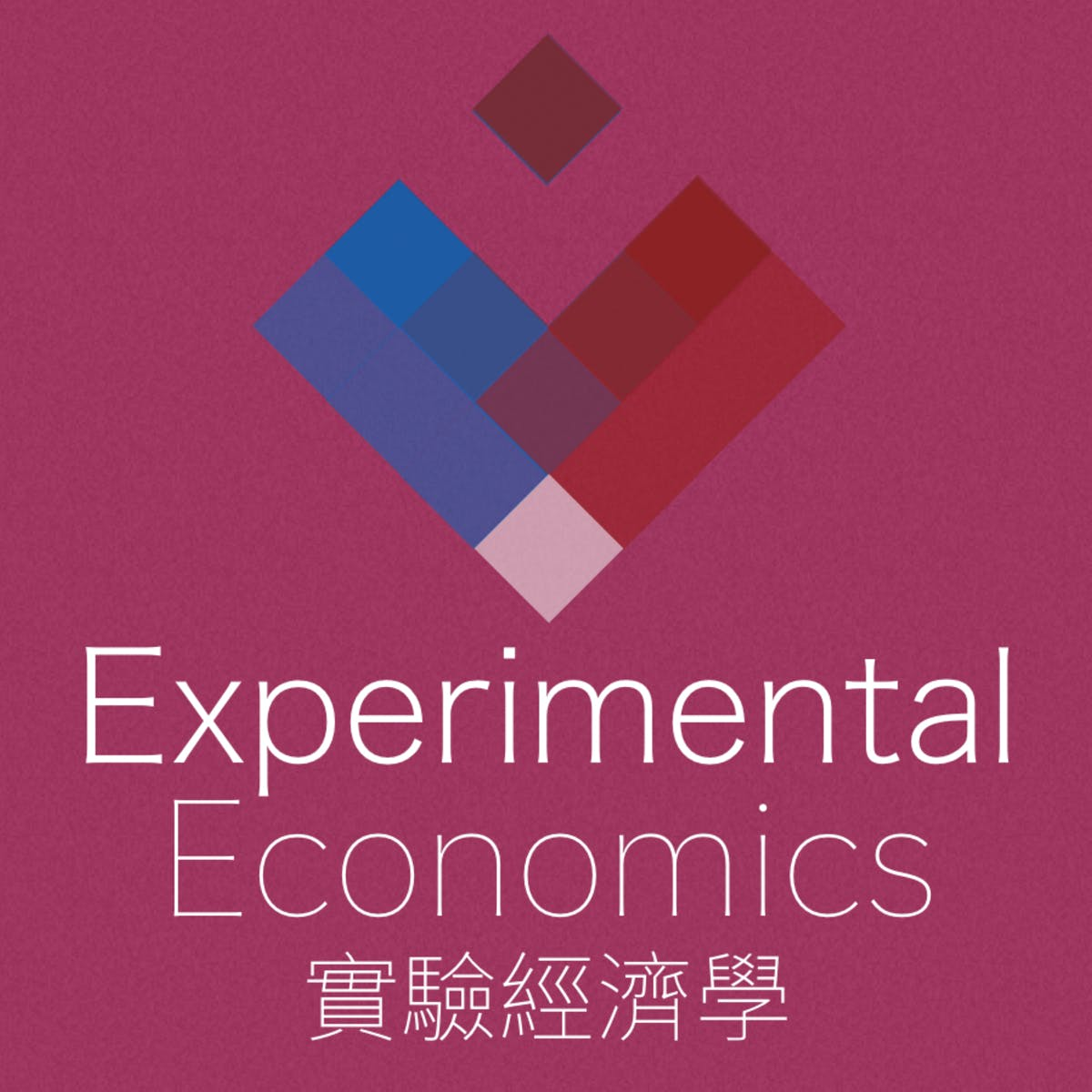實驗經濟學 (Experimental Economics: Behavioral Game Theory)