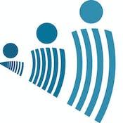 Household Surveys for Program Evaluation in LMICs