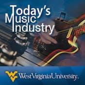 新世界:当代音乐产业导航