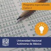 Evaluación para el aprendizaje: Enfoque cuantitativo