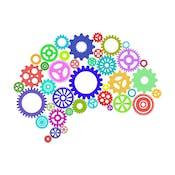 Управление эмоциональным интеллектом