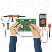 Cómo entrenar a tus electrones 3: Aplicaciones interesantes