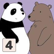 Китайский язык: пять шагов к успеху. Часть 4