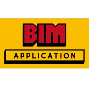 VIU Online Courses BIM Application for Engineers for Virginia International University Students in Fairfax, VA