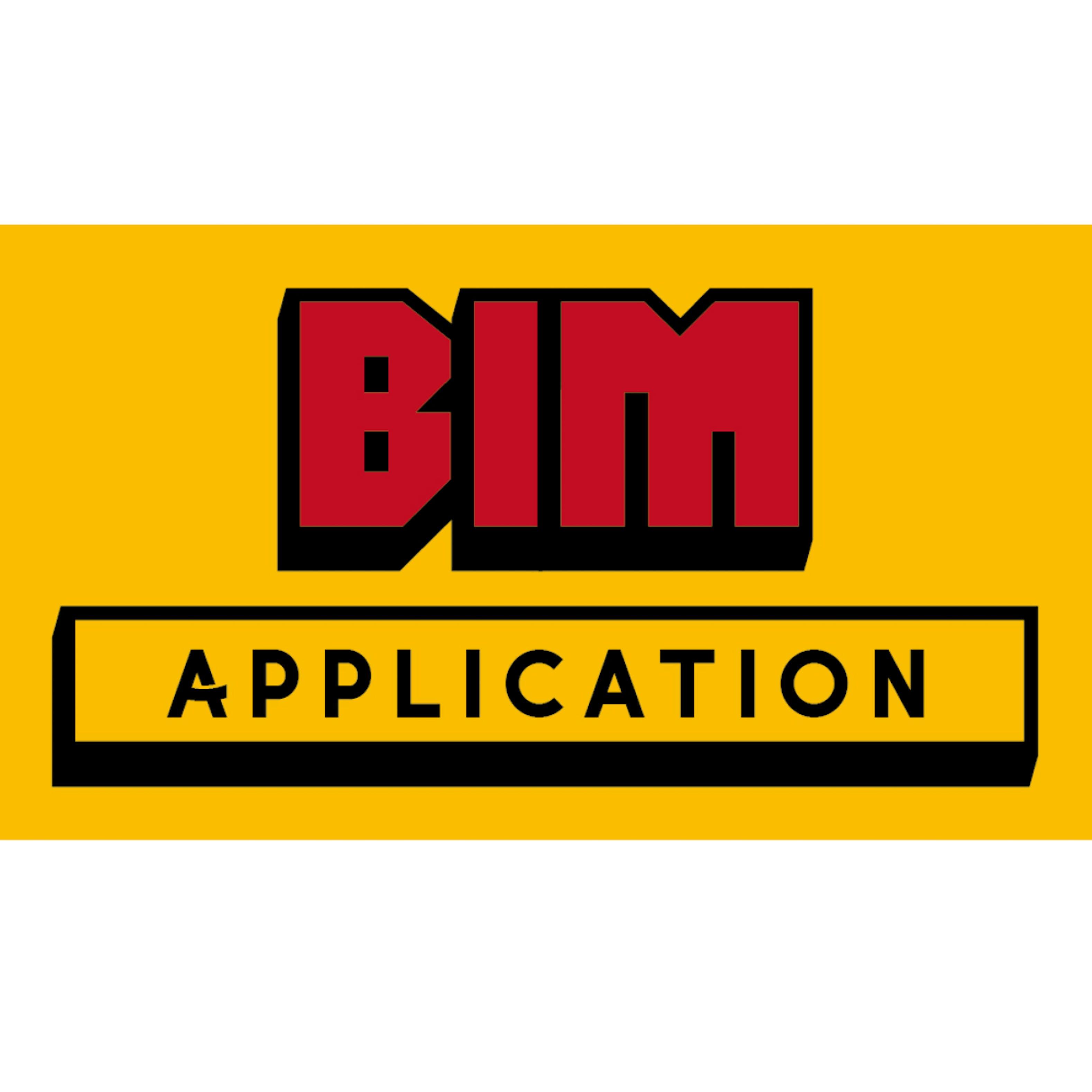 BIM Application for Engineers | Coursera