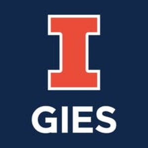 Gies square logo from marcom
