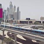 Management of Urban Infrastructures – part 1