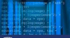 Introducción a Data Science: Programación Estadística con R