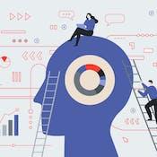 Разработка стратегии развития организации