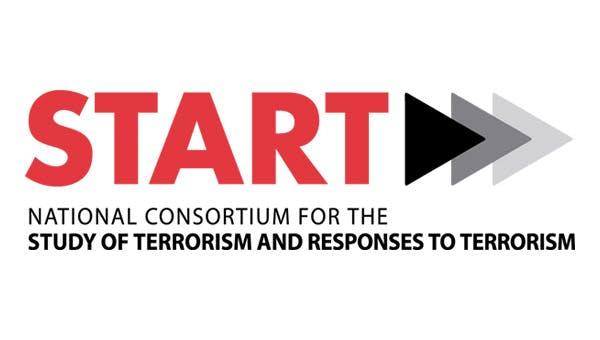 Entender el terrorismo y la amenaza terrorista