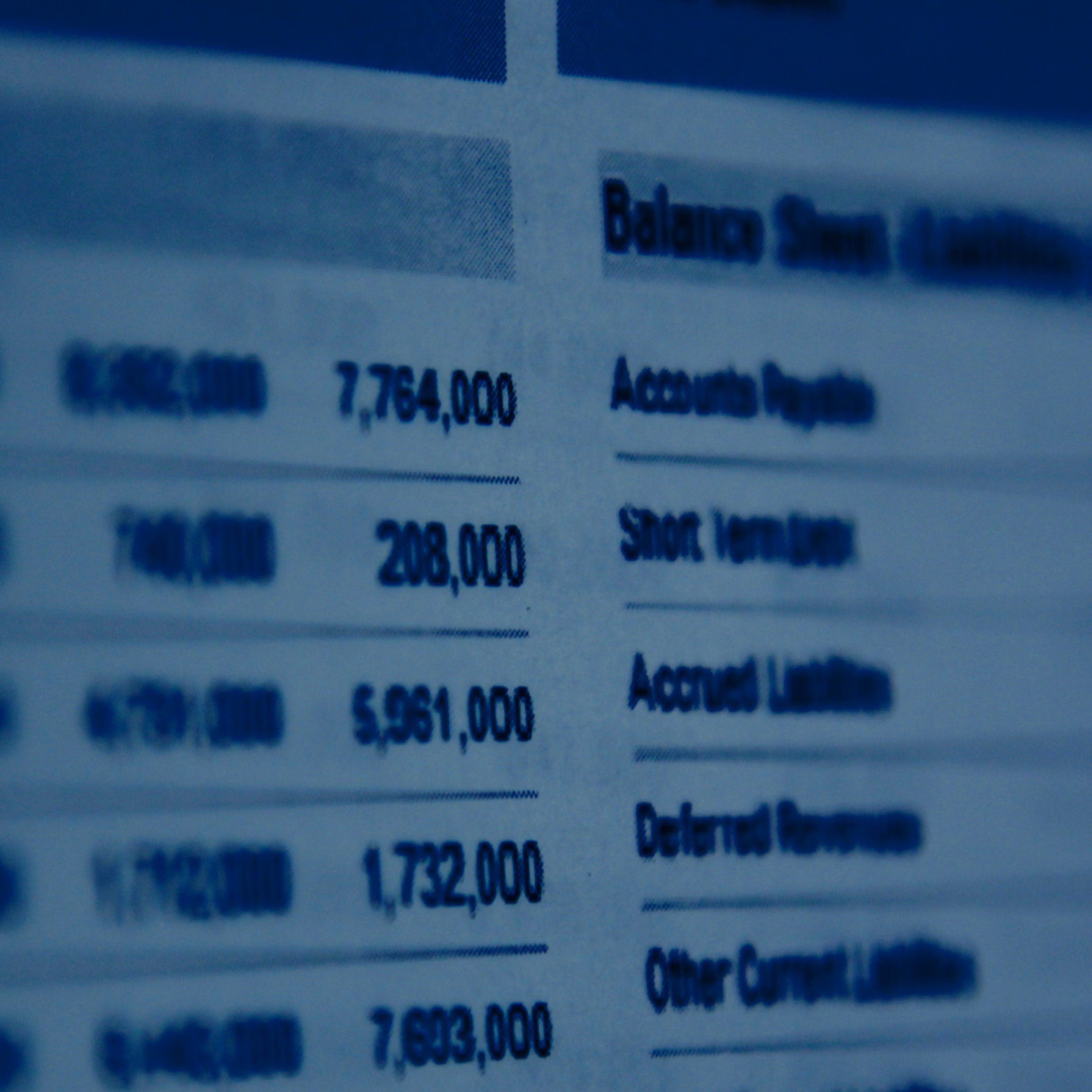Finance for Non-Financial Managers | Coursera